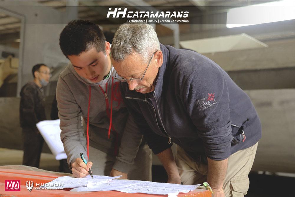 HH Catamarans 19.jpg