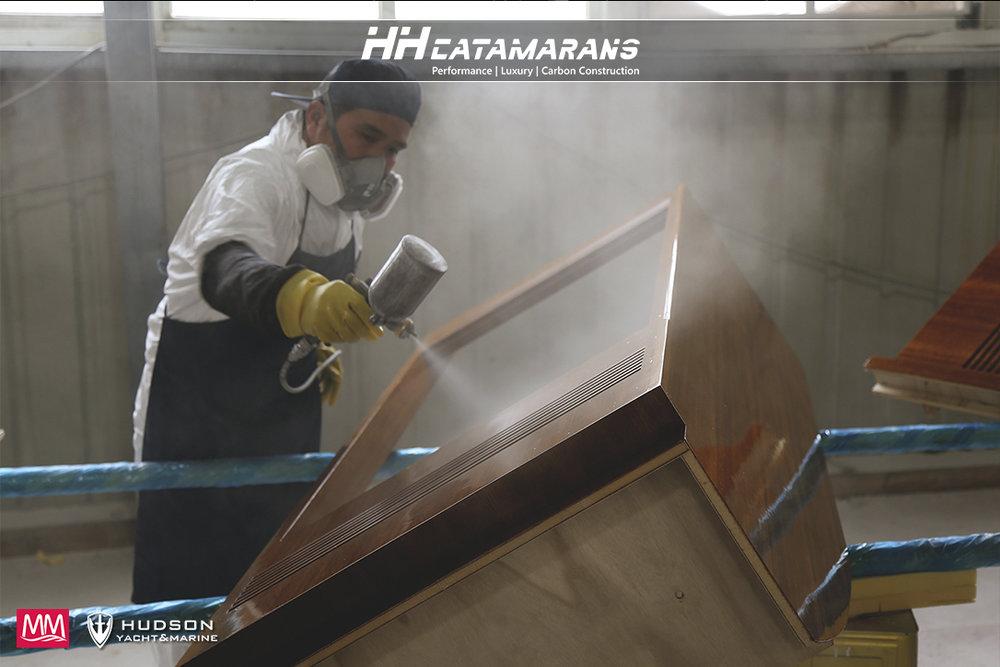 HH Catamarans 21.jpg