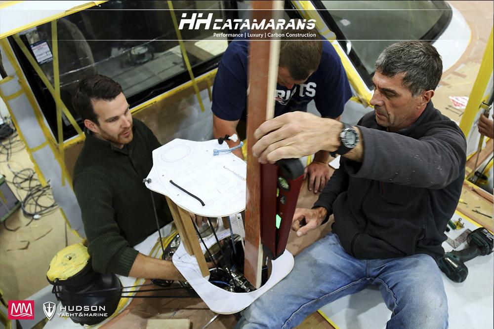 HH Catamarans 24.jpg