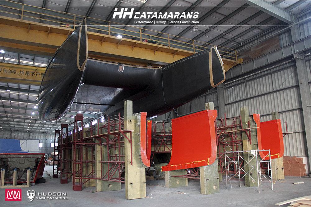 HH Catamarans 28.jpg