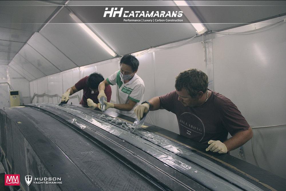 HH Catamarans 32.jpg