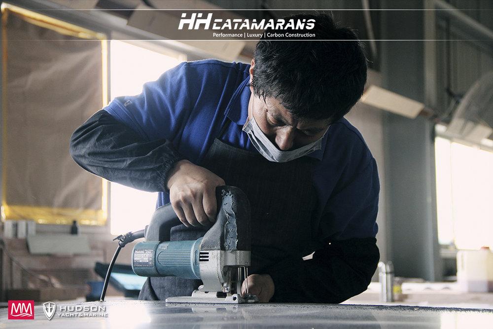 HH Catamarans 35.jpg