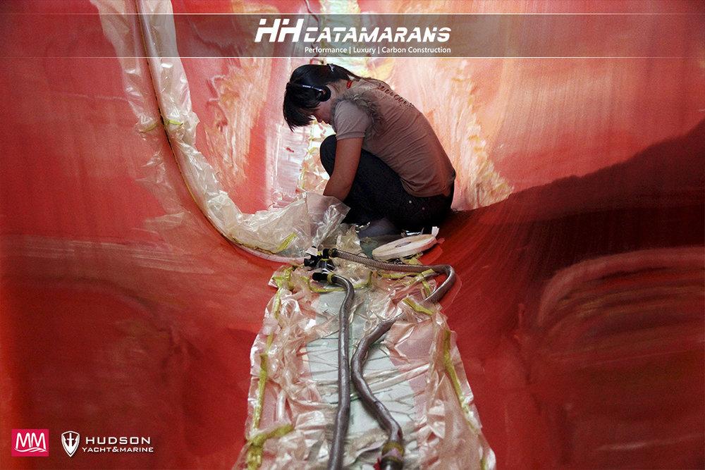 HH Catamarans 34.jpg