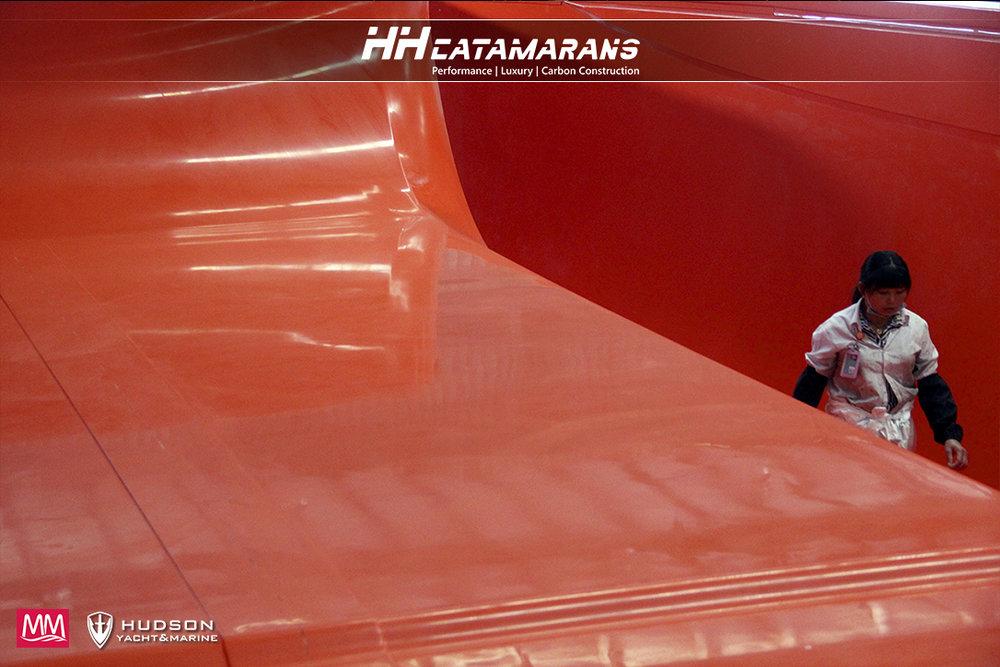 HH Catamarans 38.jpg