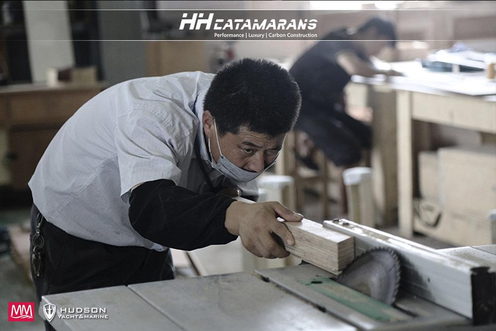 HH Catamarans 44.jpg