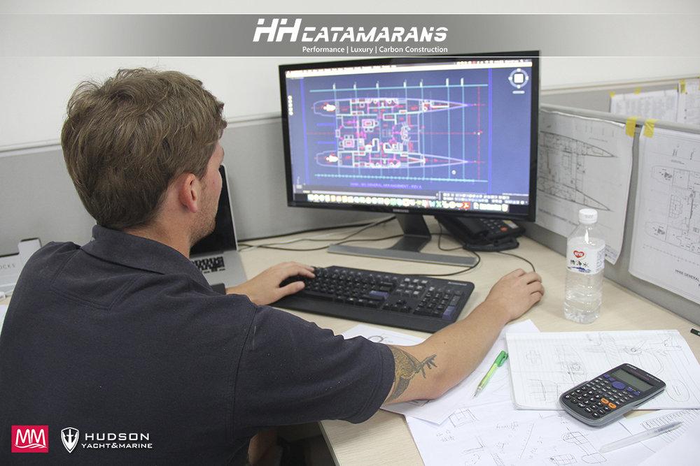 HH Catamarans 47.jpg