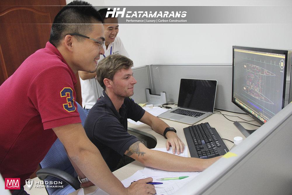 HH Catamarans 48.jpg