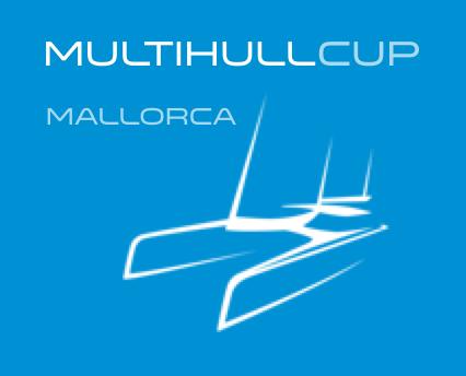 MultihullCup