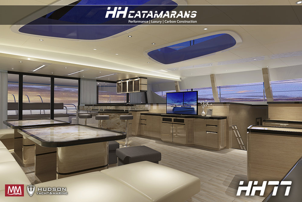 HH77 02.jpg