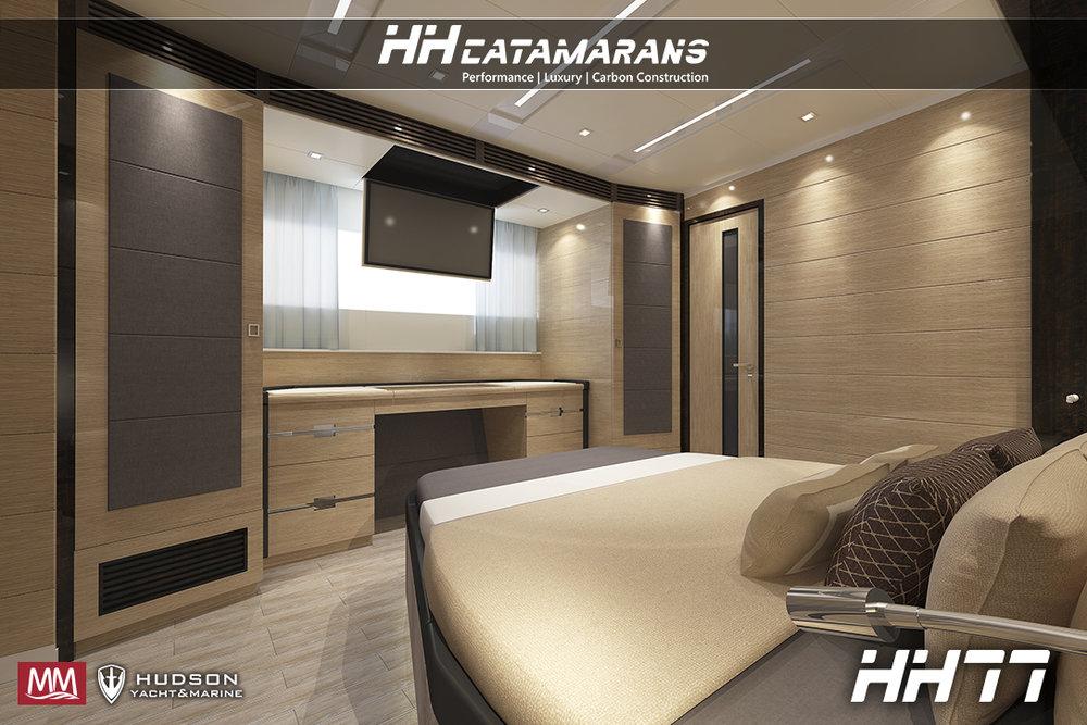 HH77 03.jpg