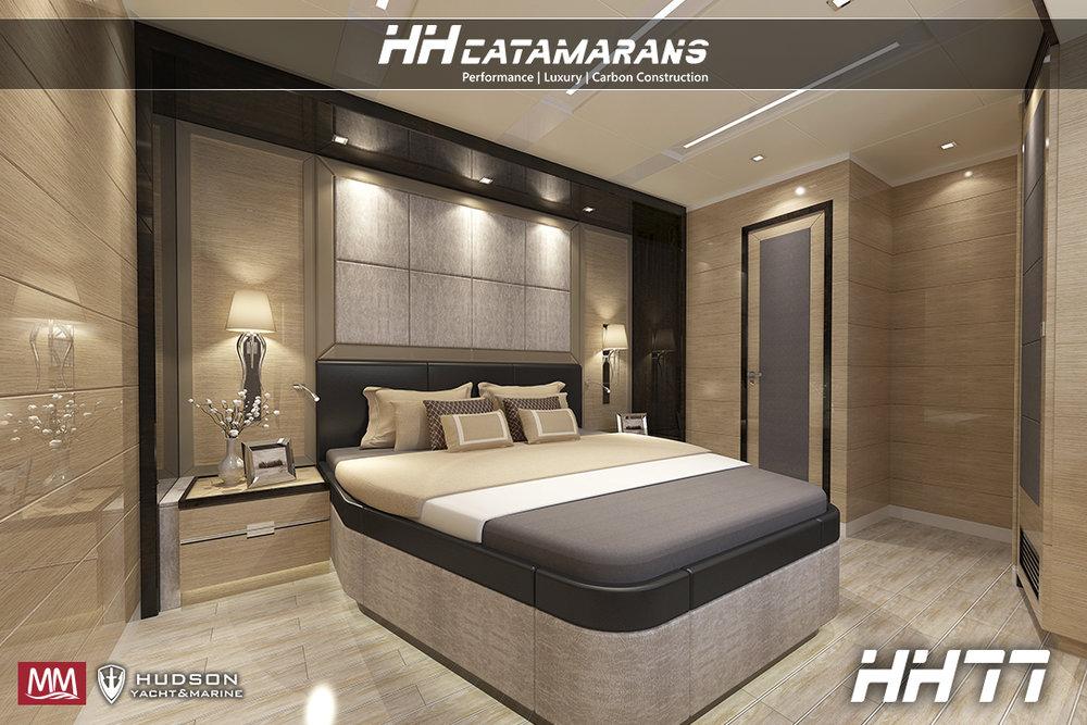 HH77 04.jpg