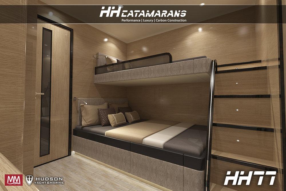 HH77 05.jpg