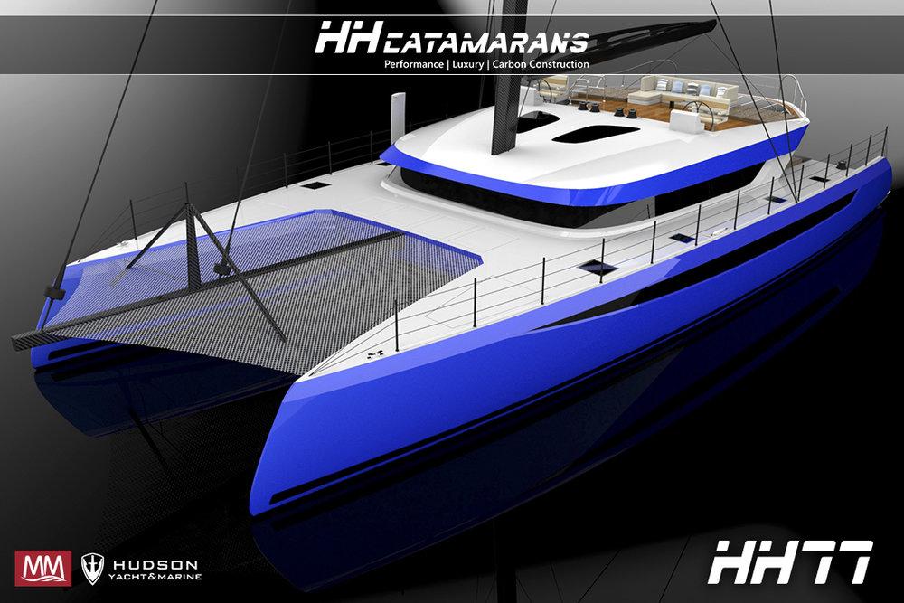 HH77 09.jpg