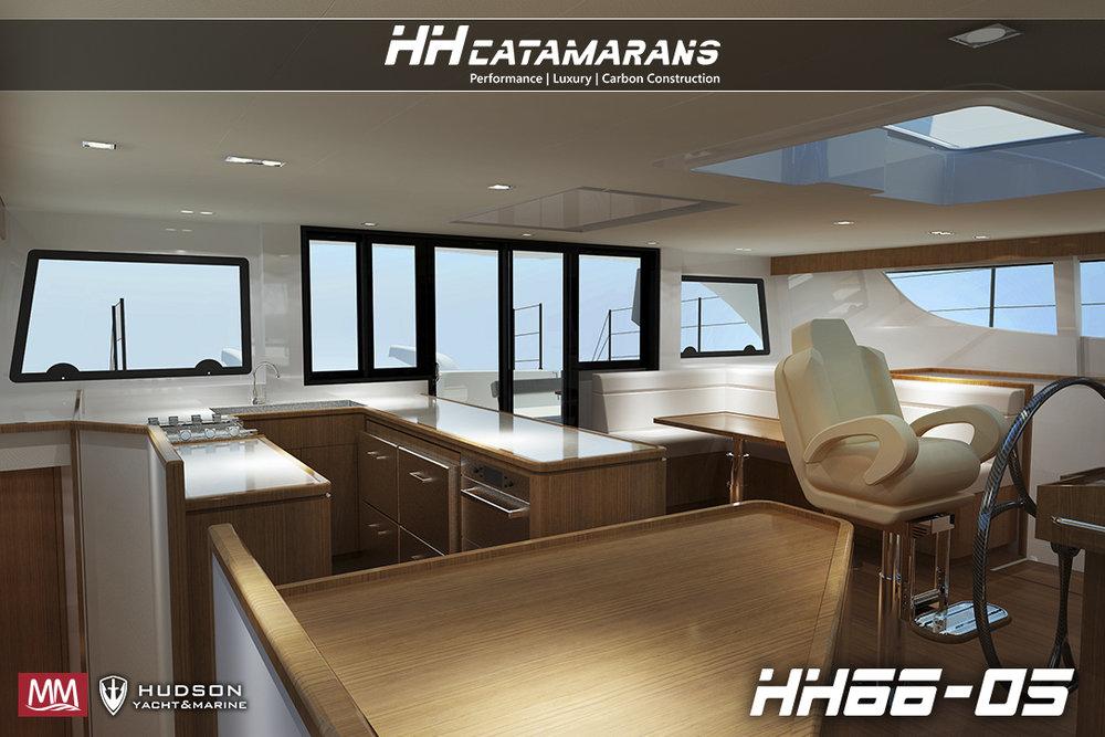 HH6605-06.jpg