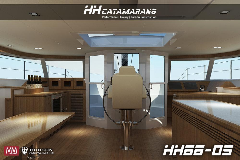 HH6605-07.jpg