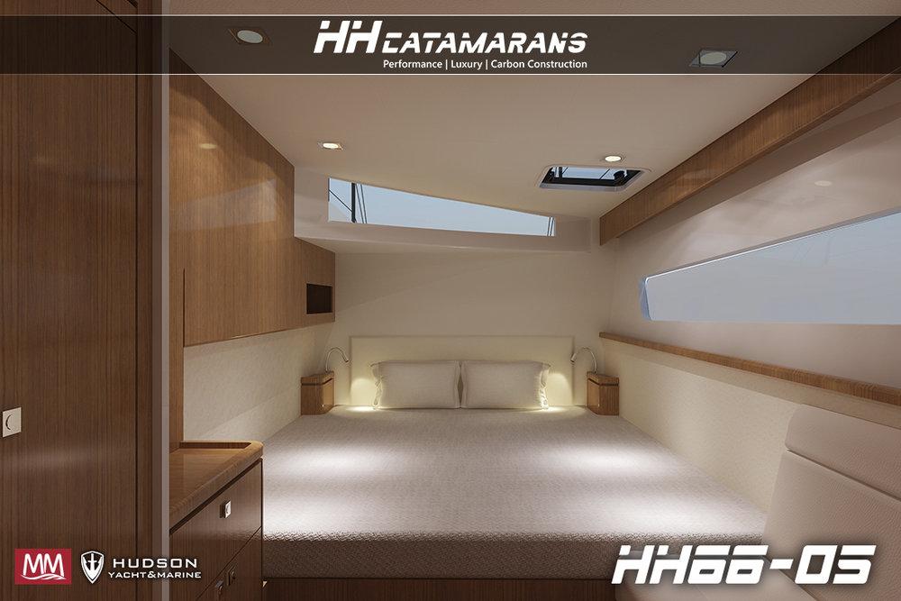 HH6605-09.jpg
