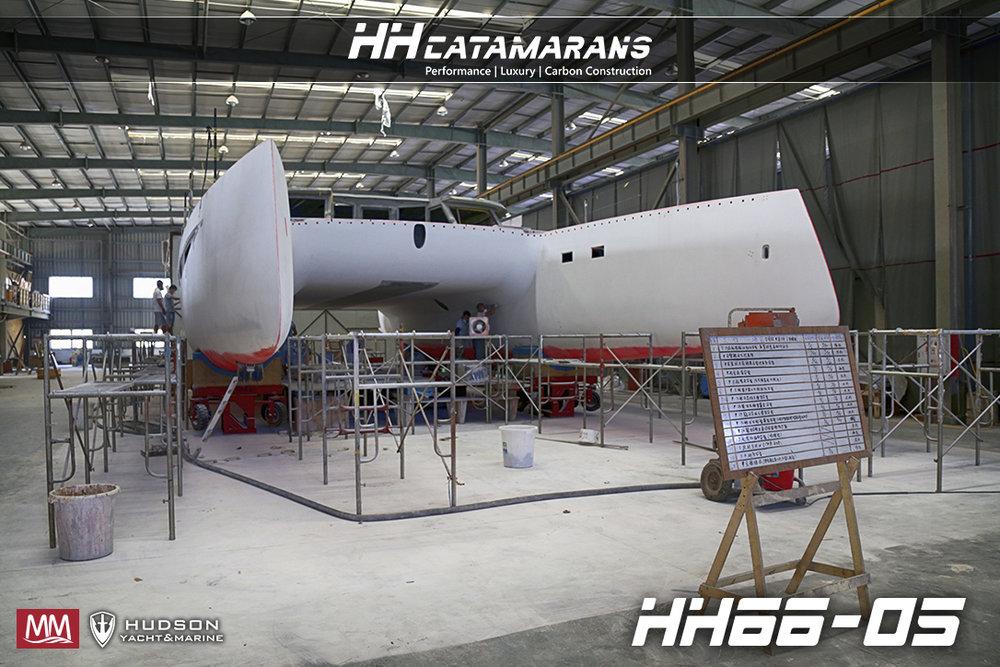 HH6605-10.jpg