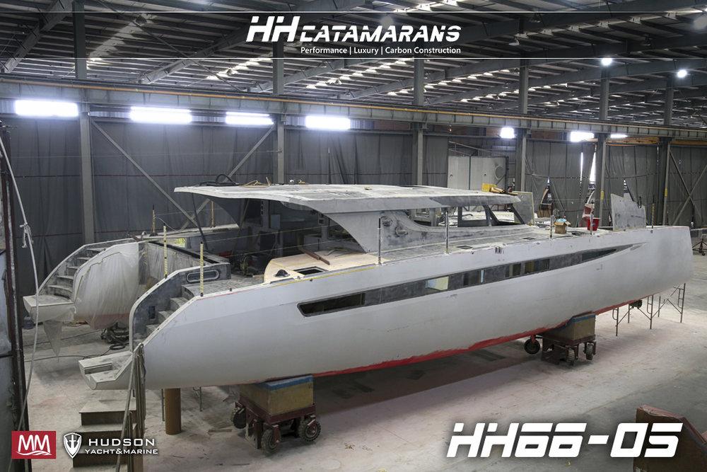 HH6605-14.jpg