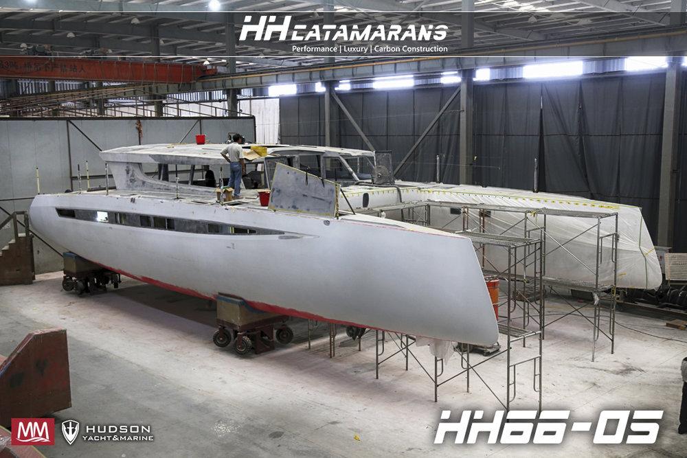HH6605-15.jpg