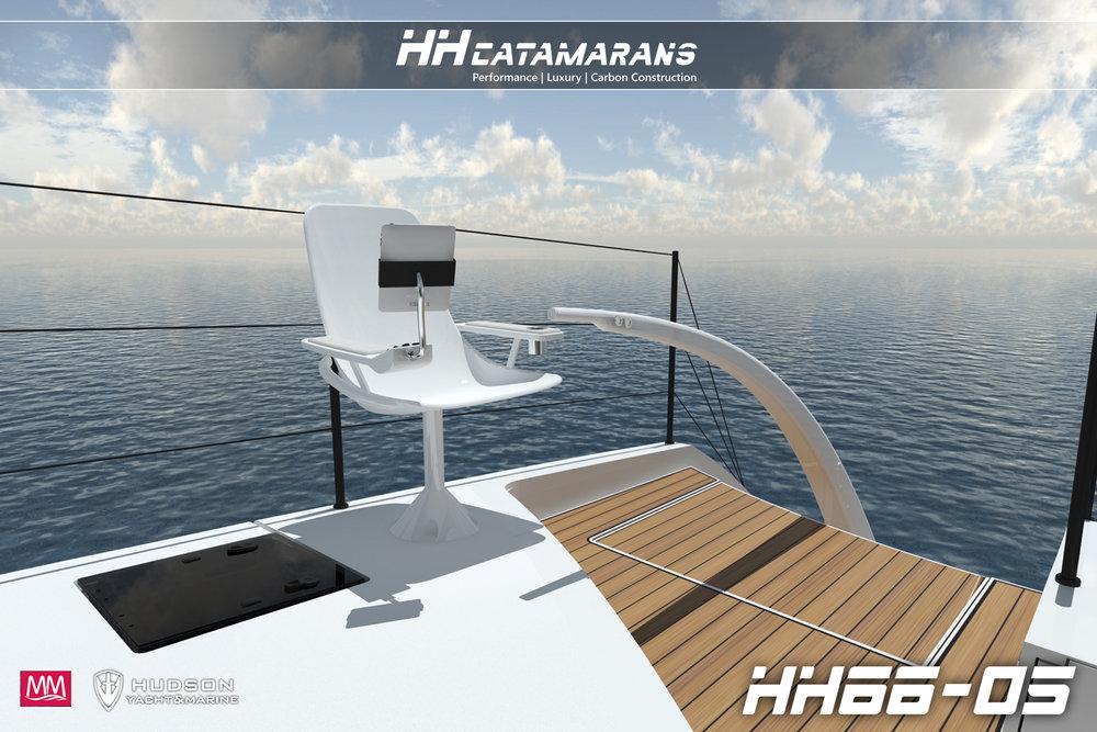 HH6605-16.jpg