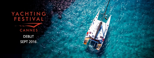 Join us in Cannes HH Catamarans will make its official debut with HH66-01 on display at the Cannes Yachting Festival September 6-11. HH Principals Hudson Wang and Paul Hakes will be joined by Gino Morrelli and other members of the HH crew to celebrate the momentous occasion. Want to be a part of the excitement? Contact us today to schedule your onboard appointment and ensure dedicated time with a member of our team. We can't wait to share this incredible boat with you!