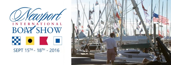 Can't Make Cannes?   HH Catamarans will also be exhibiting in the US at the Newport International Boat Show September 15-18 and the United States Sailboat Show in Annapolis October 6-10. Though we won't have a boat present, Paul, Gino and other team members will be on-hand to share photo, video and first hand accounts of our onboard experiences so far. Want to be one of the first to see and sail the HH66 in the US? Drop by our booth at Newport or Annapolis to learn about sneak peak opportunities taking place early next year!