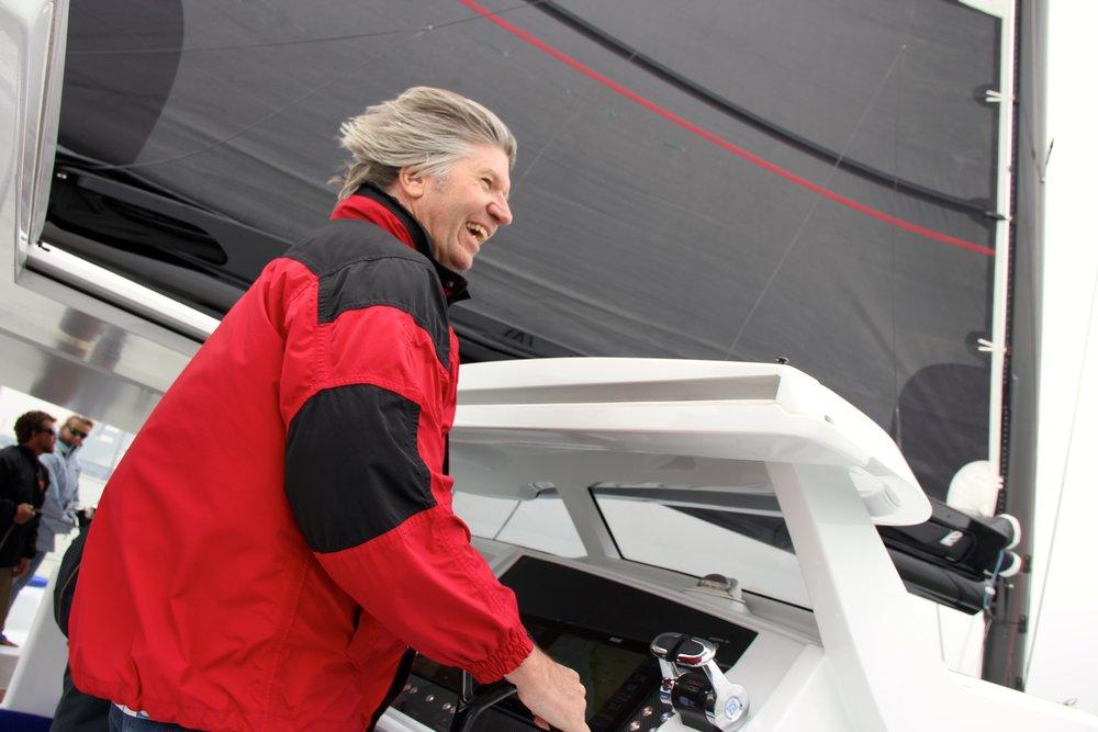 On Board (51).JPG