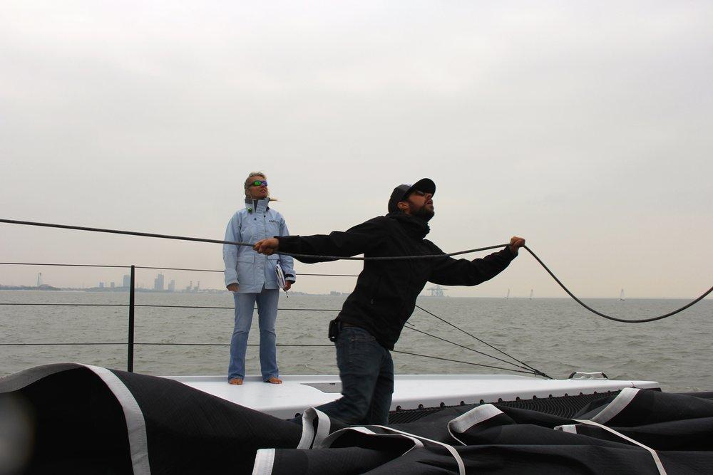On Board (79).JPG