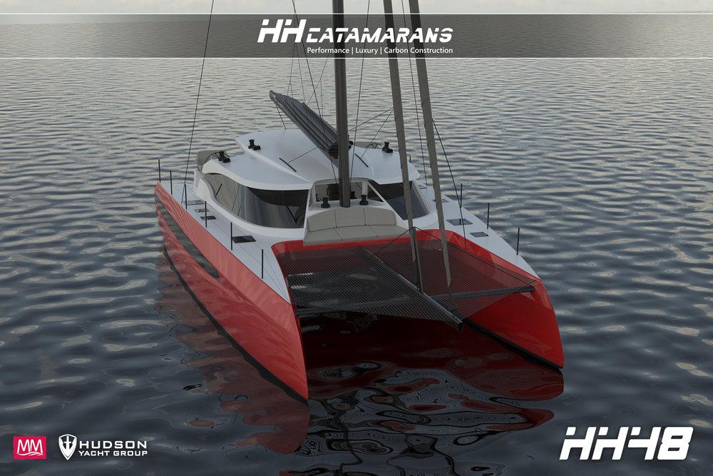 hh48 02 red.jpg