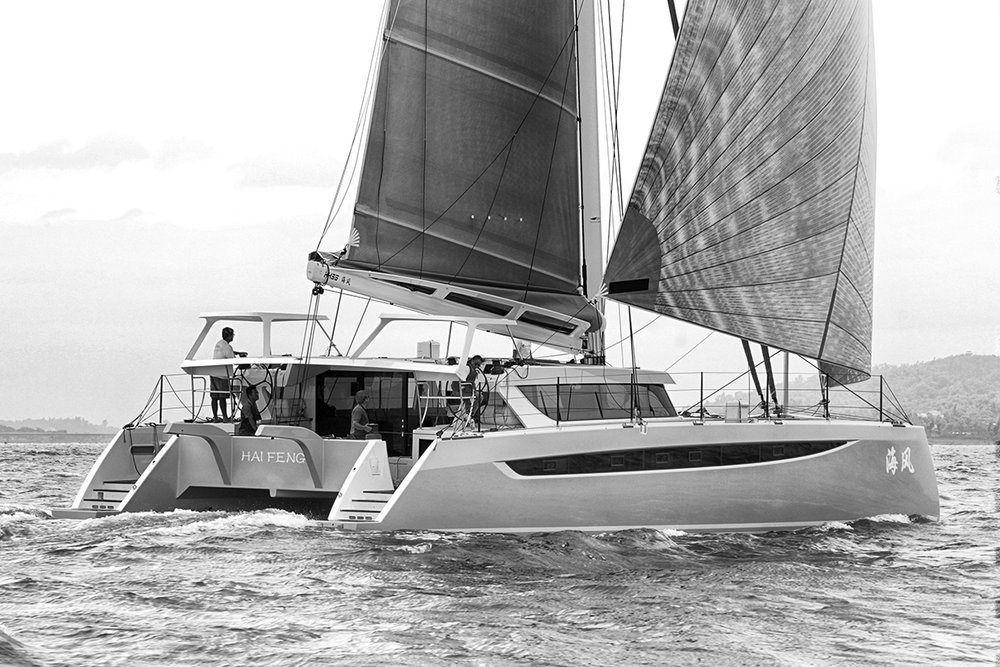 HH55-02 Sea Trials BW (6) sml.jpg