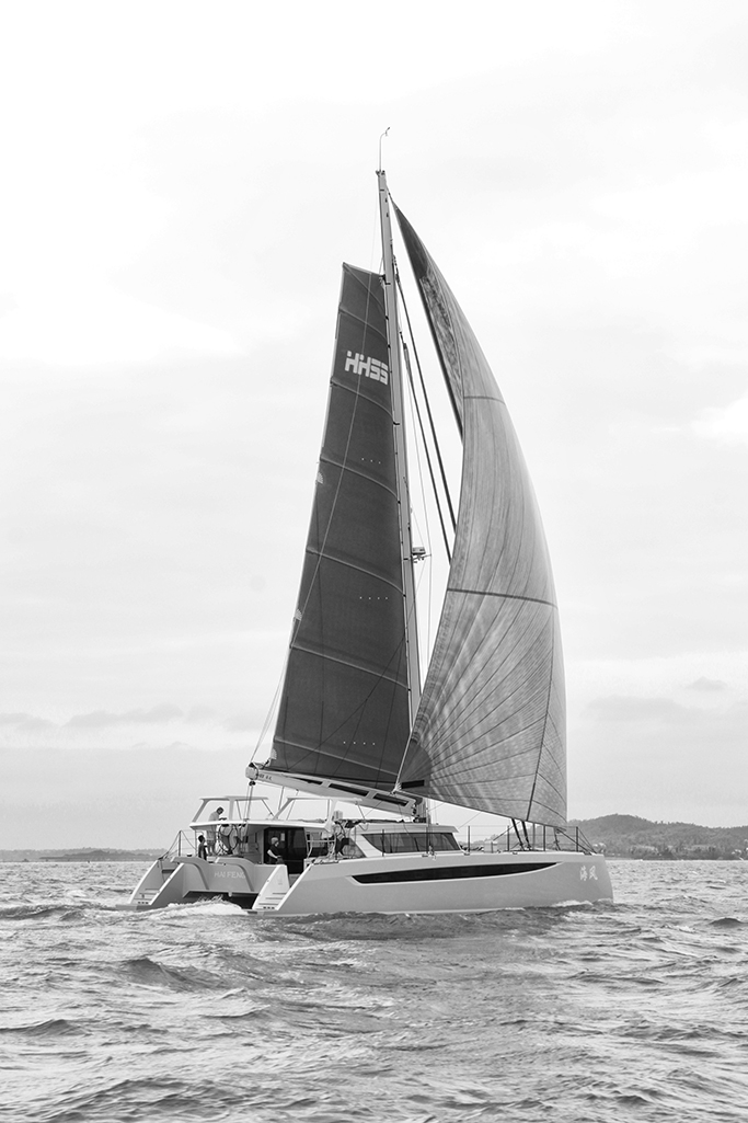 HH55-02 Sea Trials BW (7) sml.jpg