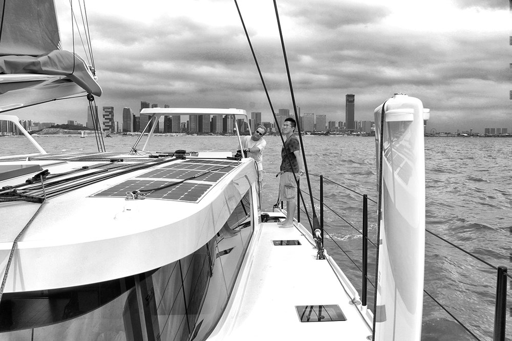 HH55-02 Sea Trials BW (14) sml.jpg