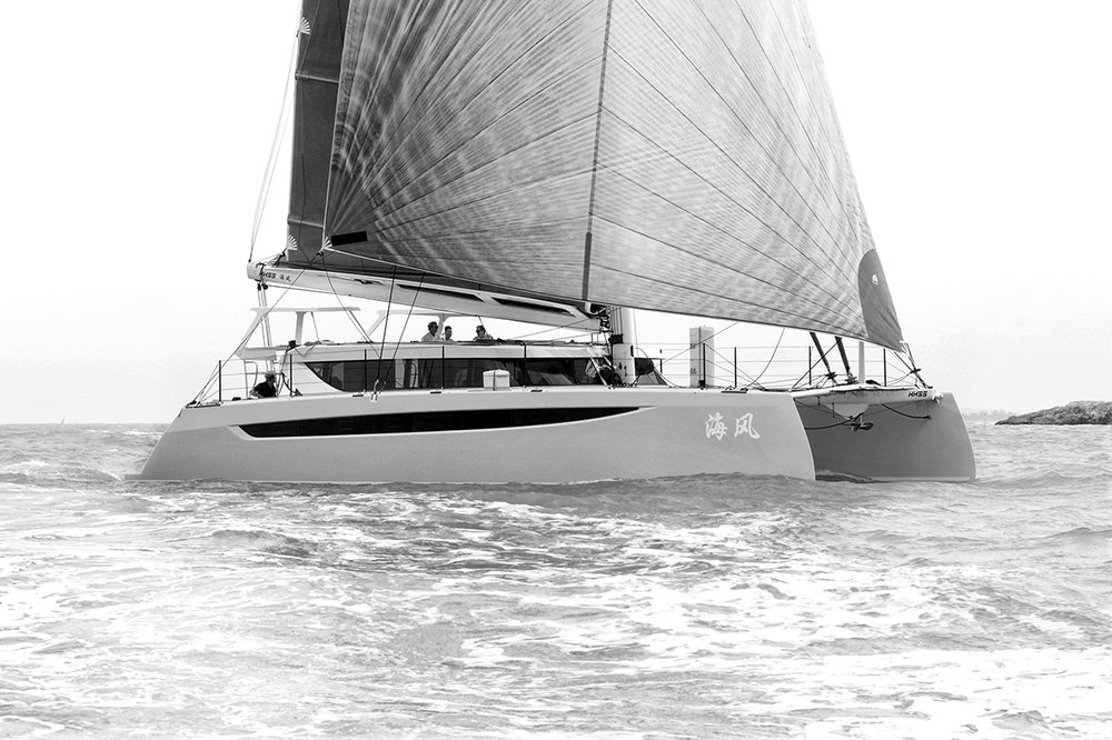HH55-02 Sea Trials BW (4) sml.jpg