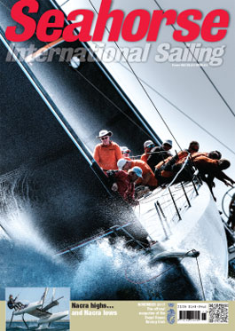 Seahorse November - Technical Briefing HH48
