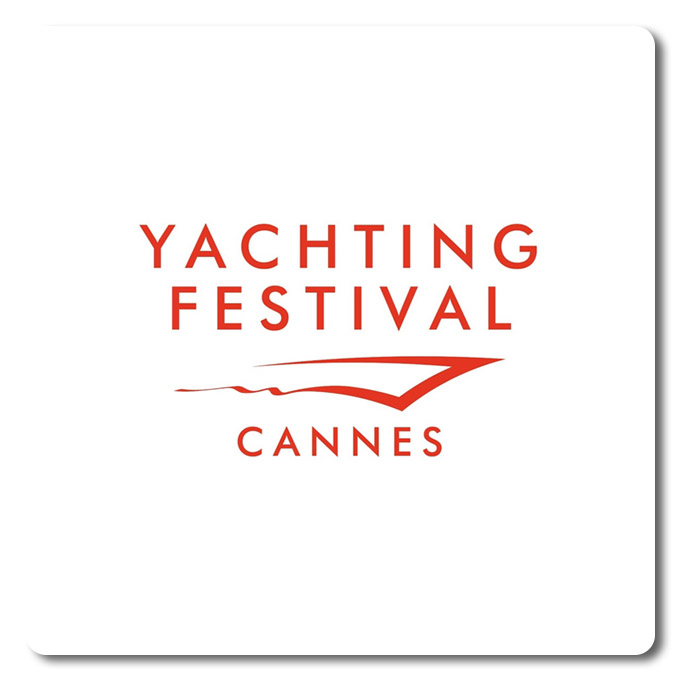 Boat Show Cannes.jpg