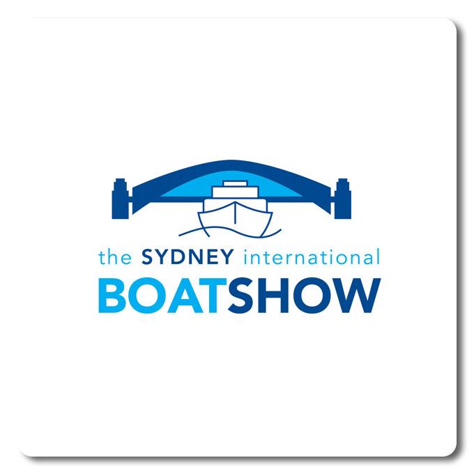 Boat Show Sydney.jpg