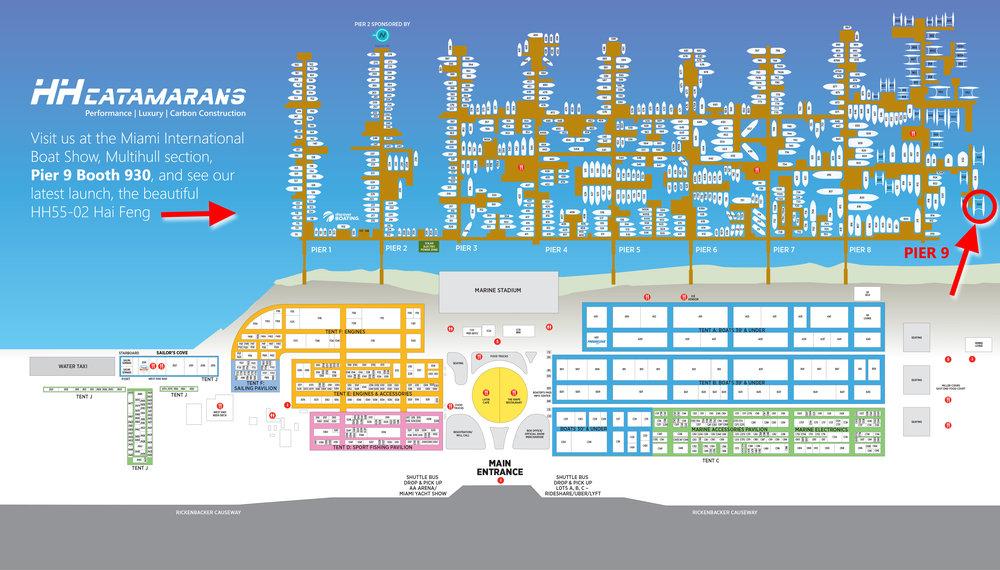 2018 Miami Show Map.jpg