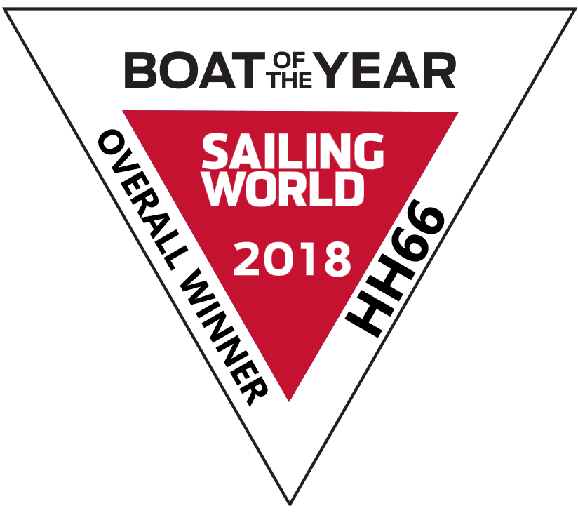 Sailing World HH66 Overall Winner.png