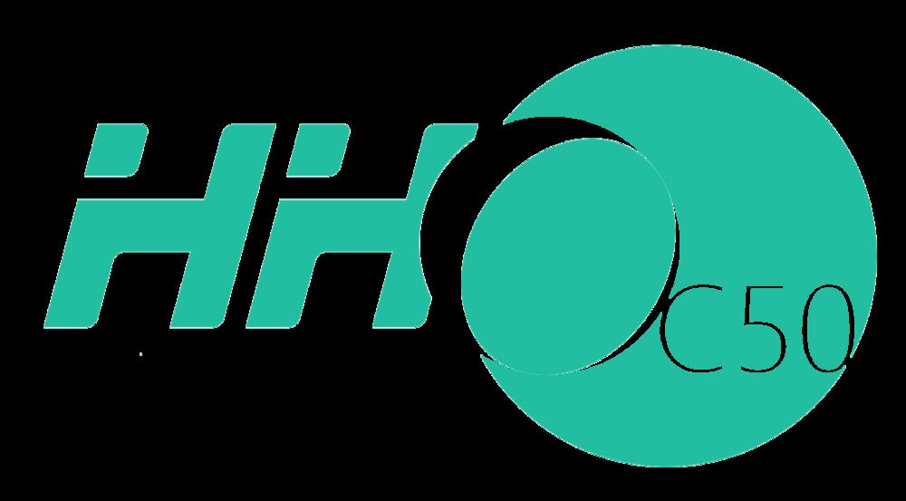 HH Oceans 50
