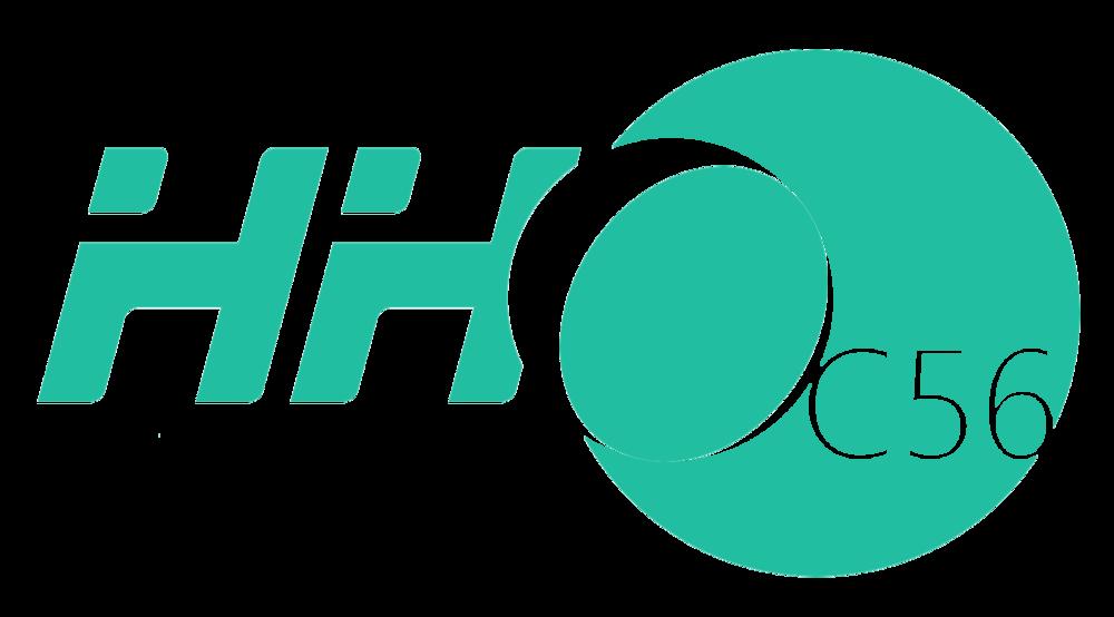 HH Oceans 56