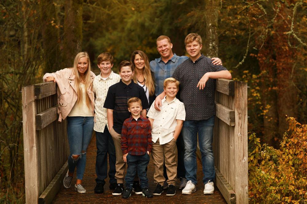 Holmes Family-Holmes Family-0022.jpg