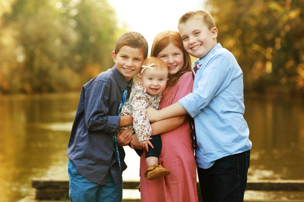 Rader Family-Rader Family-0014.jpg
