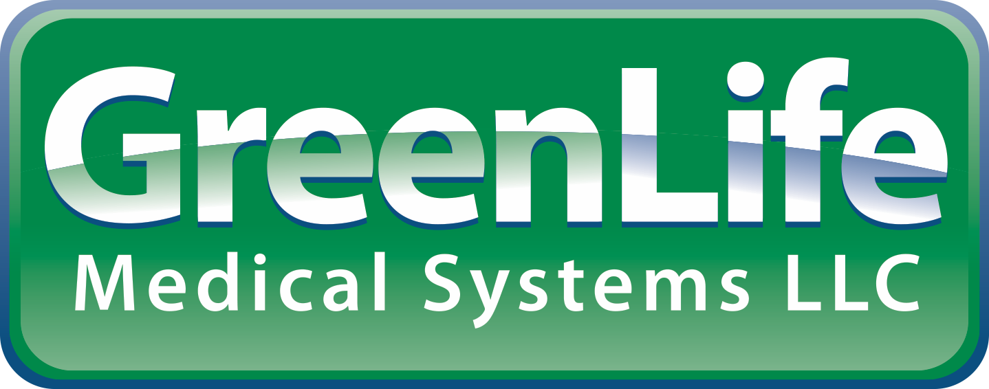 GreenLife Medical Systems