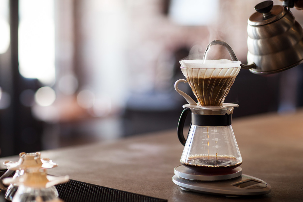 pour over (4).jpg