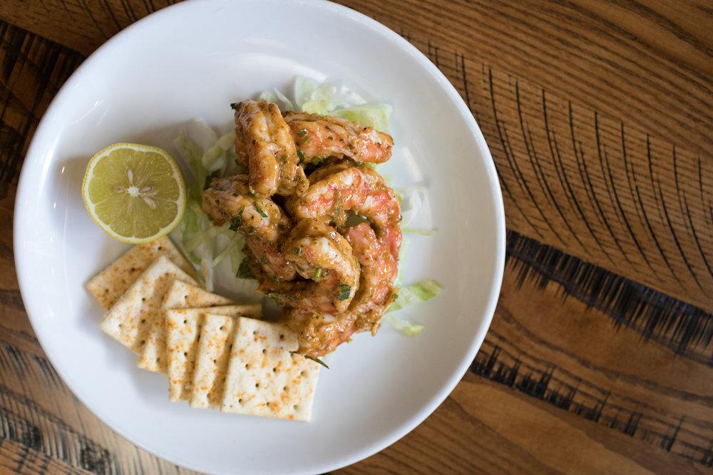 shrimp remoulade2.jpg