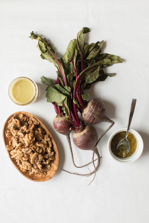Beet & Bleu Salad-7.jpg