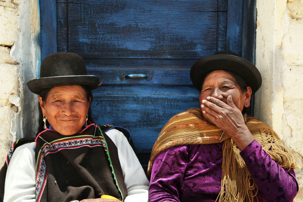 bolivia 2012-11-25 0175.jpg
