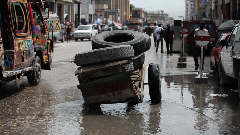 haiti 2010-06-25 042.jpg
