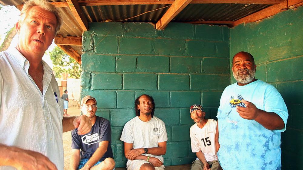 honduras 2014-05-13 0030-4.jpg