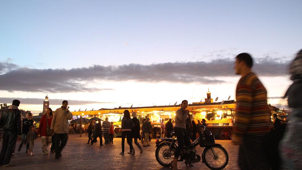 marrakech 2013-03-07 0371.jpg
